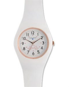 Nurse Mates Women's Watch