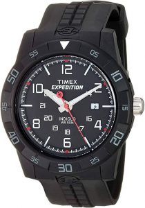 Times Expedition Rugged Core