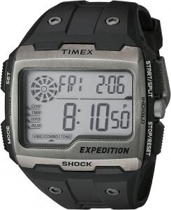 Timex Expandition WS4