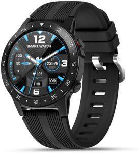 Anmino Smartwatch