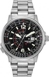 Citizen Watches BJ7000-52E