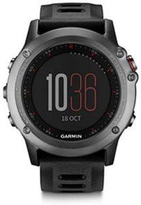 Garmin Fenix 3 GPS