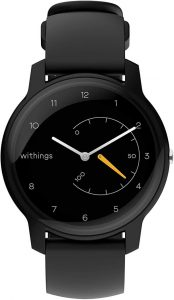 Withings Move Hybrid Smartwatch