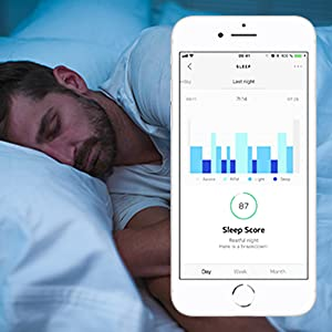 Withings Smartphone Compatibility
