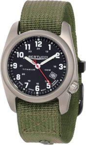 Bertucci Men's Original 12122 A-2T