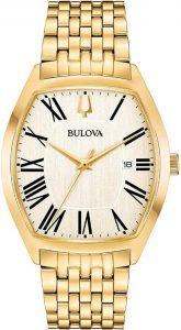 Bulova Men's 97B174