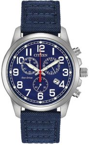 Citizen Watch Eco-Drive AT0200-05E