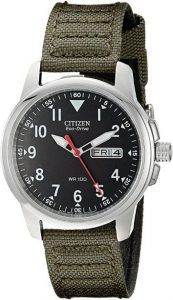 Citizen Watch BM8180-03E