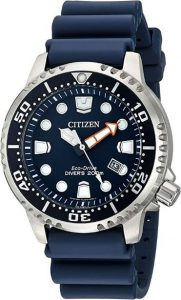 Citizen Watches Men's BN0151-09L