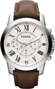 Fossil Men's Grant