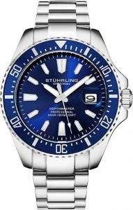 Stuhrling Original Watches for Men