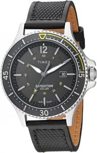 Timex Men's Expedition Ranger