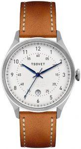 Tsovet Men's Watch JPT-CC38