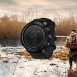 best watches for hunting